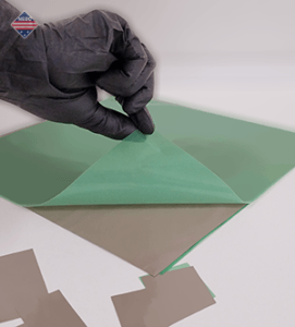 Adhesive Film, Ablefilm® 561E Sheet and Preforms
