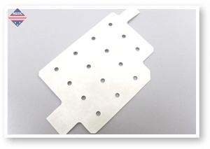 Nomex® Die Cut Part