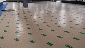 The Versatility of Waterjet Cutting