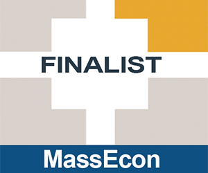 Press Release: MassEcon Announces Finalists for its Thirteenth Annual Team Massachusetts Economic Impact Awards