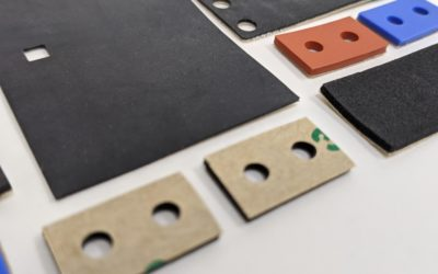Top 3 Tips on Making your Gasket more Cost Effective!