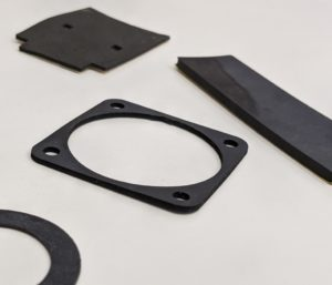 military grade gasket