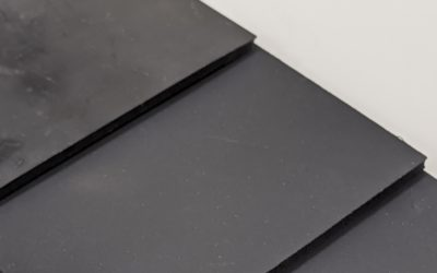 Neoprene Gaskets | Sponge, Foam, Solid Rubber