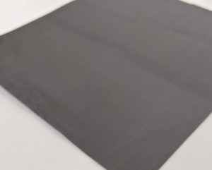 pgs thermal graphite sheet